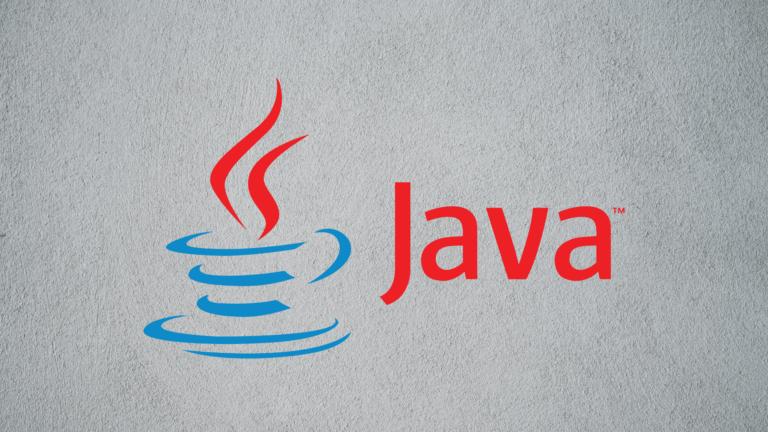 Как скачать последнюю версию Java JRE (32- и 64-бит)