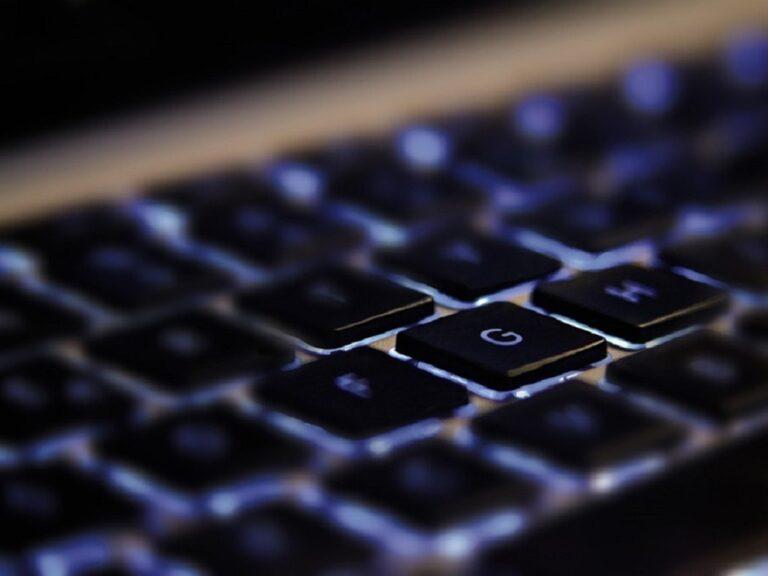 Изменить раскладку клавиатуры в Windows 10 (добавить, переключить и удалить раскладки)