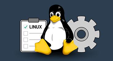 Как управлять группами и пользователями в Linux