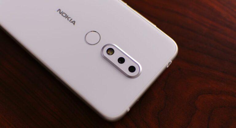 Как проверить, является ли устройство Android 64-разрядным или 32-разрядным