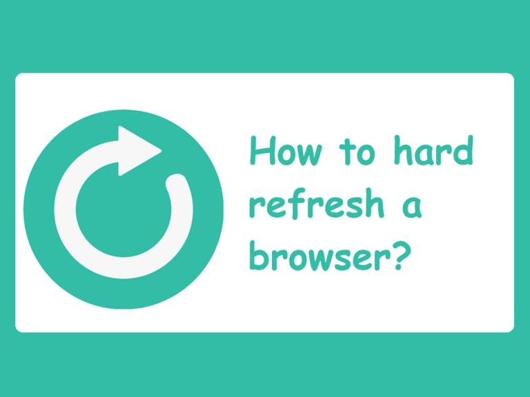 Chrome, Edge, Firefox, Opera или Safari