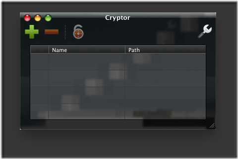 Защита файлов паролем на Mac [Secure Encryption]