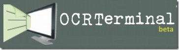 Как извлечь текст из изображений и файлов PDF