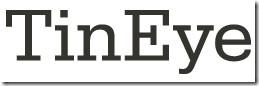 Загрузите изображение в TinEye и мгновенно найдите похожие подходящие изображения