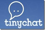 Как создать бесплатные онлайн-чаты с помощью TinyChat