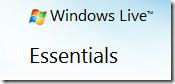 Скачать Windows Live Movie Maker 14